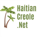 What is your phone number? in Haitian Creole